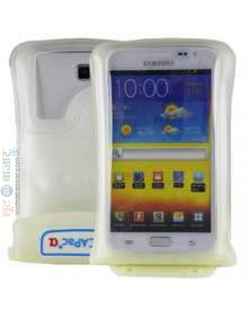 Korean Made WP-C2 DiCAPac 100% Waterproof case for Galaxy Note Series (WPMC01)