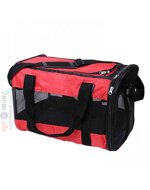 Durable Pet Dog Carrier