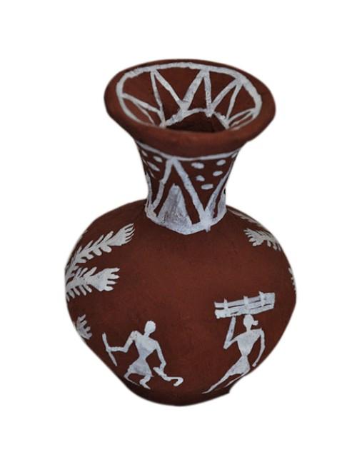 Flower Pot ( Vase)