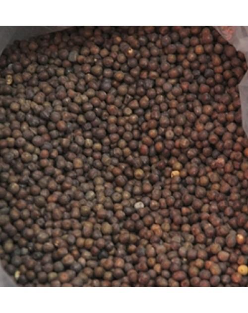 Black Peas (Kala Vatana )