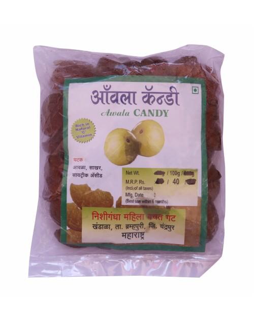 Awala candy