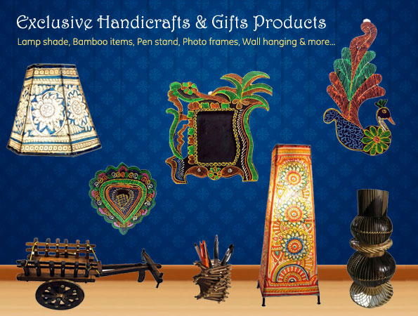 catalog/homeslider/handicraft_items.jpg