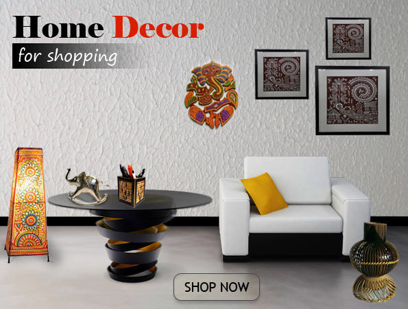 catalog/homeslider/home_decor_banner.jpg